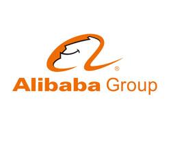 top e-commerce stocks to buy (BABA stock)