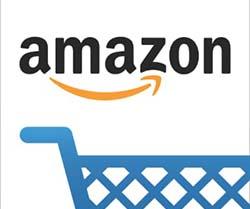faang stocks to watch Amazon (AMZN stock)