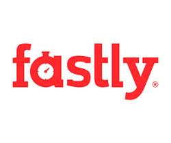 best tech stocks to watch (FSLY stock)