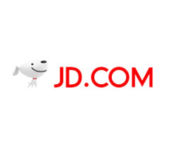 best tech stocks ever (JD stock)