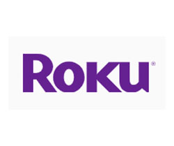 Best Entertainment Stocks (ROKU Stock)