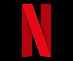 stocks to buy sell Netflix Stock price NFLX