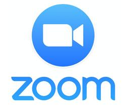 tech stocks to buy Zoom (ZOOM Stock)