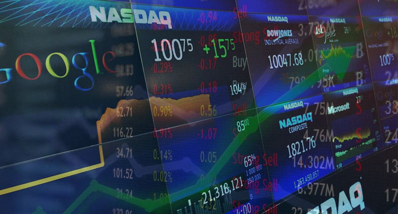 best tech stocks to buy
