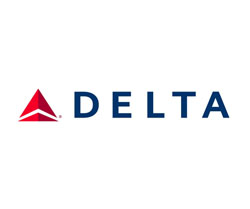 travel stocks to buy (DAL stock)