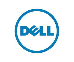 best tech stocks (DELL stock)