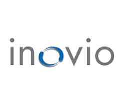 best coronavirus stocks to buy (INO stock)