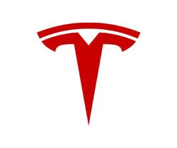 top electric vehicle stocks to buy now (tsla stock)