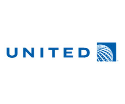 top airline stocks to buy (UAL stock)
