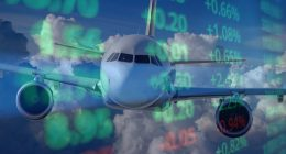aerospace stocks to buy