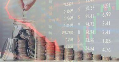 small-cap stocks to buy