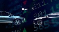 automotive stocks (TSLA stock)