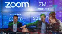best tech stocks (ZM stock)