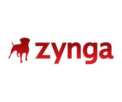 best video game stocks to buy (ZNGA stock)