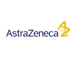 top biotech stocks to watch (azn stock)