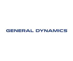 top aerospace stocks to buy now (GD stock)