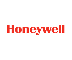best aerospace stocks to buy (HON stock)