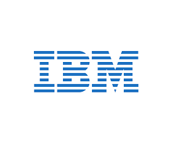 top tech stocks to watch (IBM stock)