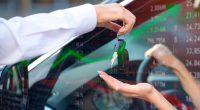 car rental stocks to buy