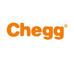 top tech stocks (CHGG stock)