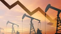 best oil stocks to buy