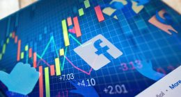 tech stocks to buy (FB stock)