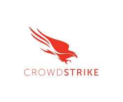 cybersecurity stocks (CRWD stock)