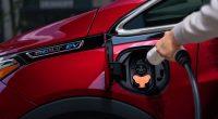 EV stocks to buy (GM stock)