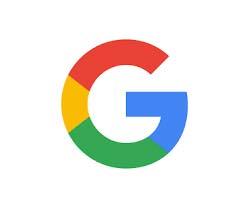 best tech stocks (GOOGL stock)