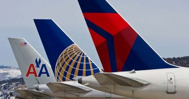 airline stocks to buy now
