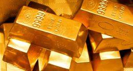 gold stocks