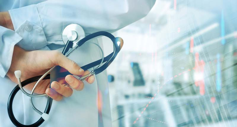 health care stocks to buy now