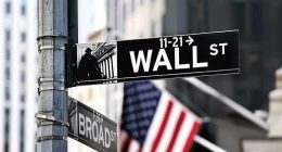 top things to know in the stock market today