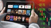 video streaming stocks to buy