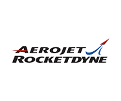 top aerospace stocks to watch (AJRD Stock(