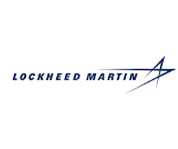 top aerospace stocks to buy now (LMT stock)