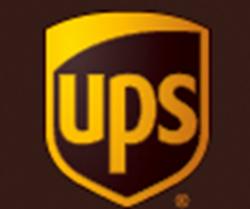industrial stocks (UPS stock)