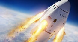 aerospace stocks to buy now