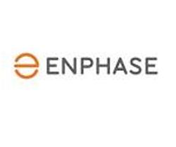 top ev battery stocks to watch (ENPH stock)