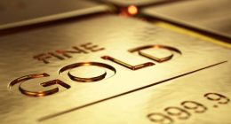 gold stocks to buy