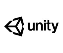 Unity IPO (IPO stock)