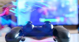 video game stocks to buy now