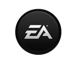 best video game stocks to buy (EA stock)