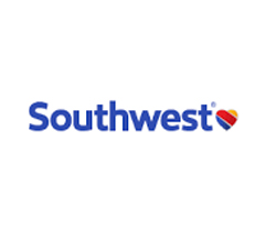 best airline stocks to buy right now (LUV stock)