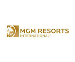 best leisure stocks (MGM stock)