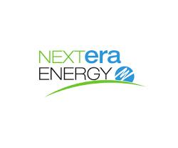 best energy stocks to buy (NEE stock)
