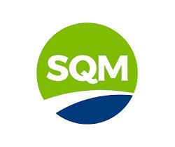 best battery stocks (SQM Stock)