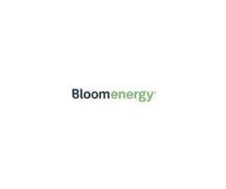 top energy stocks to buy (BE stock)