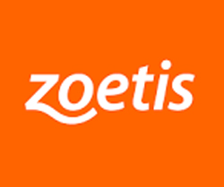 health care stocks (ZTS stock)