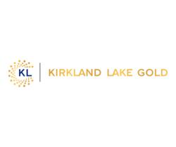 best gold stocks (KL stock)